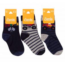 НК118 Шкарпетки